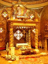 esglesia_parroquial