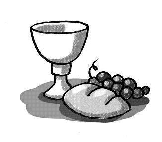 dibuix_eucaristia