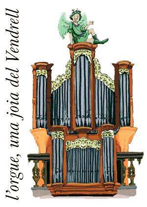 logo_orgue