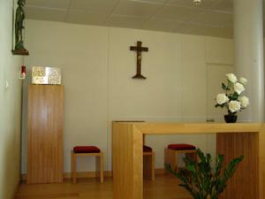 pastoral1